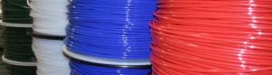 plastic-welding-rod-web