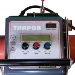 Overlap Welder model Tarpon 20mm