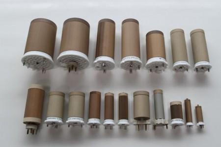 Spare Parts - Plastic Welding Tools NZ