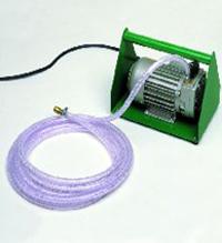 Vacuum Pump 230 v